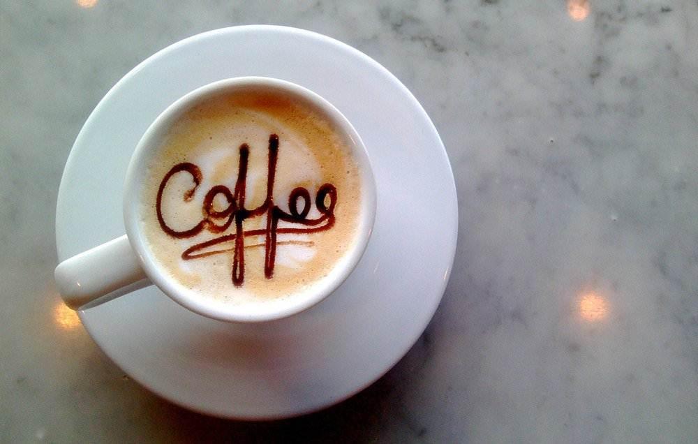 Uống cà phê điều độ có lợi như thế nào